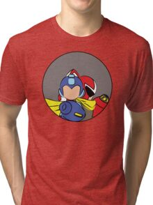 Sons of Light Tri-blend T-Shirt