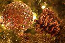 It's Ornamental by AuntDot