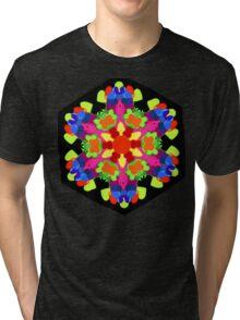 Delight 2 Tri-blend T-Shirt