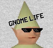 Gnome Life Unisex T-Shirt
