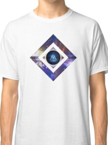 Center of Existence Classic T-Shirt