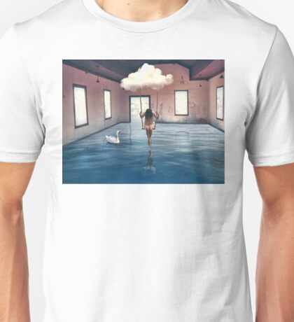 Just a Dream  Unisex T-Shirt
