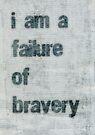 A Heavier Regret by David North