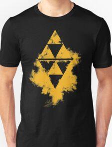 A Link Between Worlds(Halftone) T-Shirt