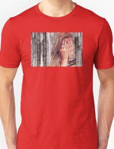 1 Year T-Shirt