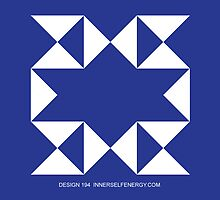 Design 194 by InnerSelfEnergy