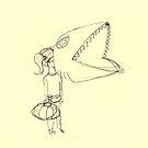 Trick or Treat by Jaelah