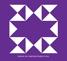 Design 196 by InnerSelfEnergy
