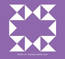 Design 197 by InnerSelfEnergy