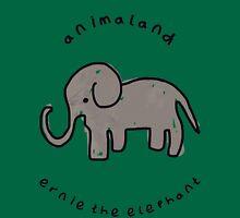 Ernie the Elephant T-Shirt