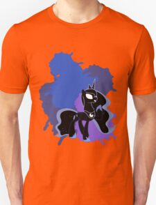 Nightmare night Unisex T-Shirt