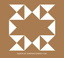 Design 200 by InnerSelfEnergy