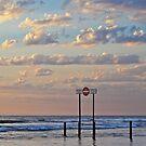 Aldinga Silver Sands Beach by sedge808