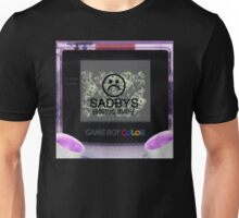 Sadboys advance Unisex T-Shirt