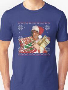 Wham Christmas T-Shirt