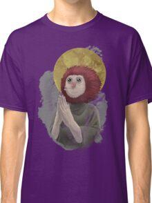Owl Messiah Classic T-Shirt