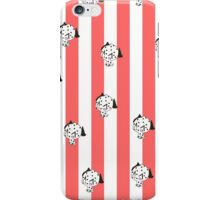 Dalmation Iphone Case iPhone Case/Skin