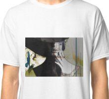 Burnt Classic T-Shirt