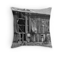 Got Duct Tape? Throw Pillow