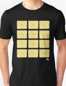 CUSTARD CREAM LOVE Unisex T-Shirt