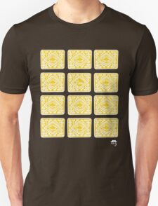 CUSTARD CREAM LOVE T-Shirt
