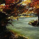 Autumn Delight  by atelier1