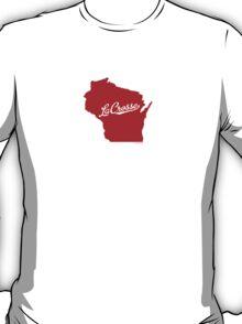 La Crosse T-Shirt