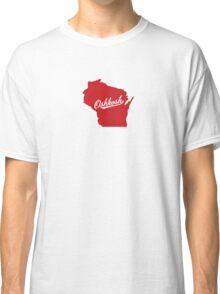 B'gosh! Classic T-Shirt