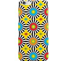 Starburst  3G  4G  4s iPhone case iPhone Case/Skin