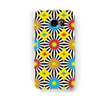 Starburst  3G  4G  4s iPhone case Samsung Galaxy Case/Skin