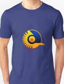 New Conglomerate logo Unisex T-Shirt