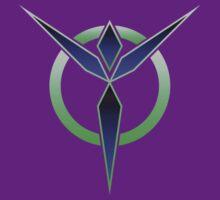 Vanu Sovereignty logo by spacenavy