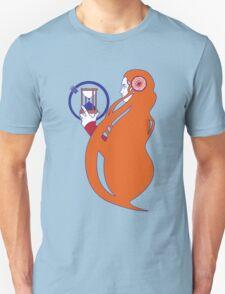 Pond Time Unisex T-Shirt