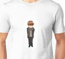 Jaehwan chibi Unisex T-Shirt