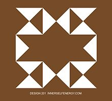 Design 201 by InnerSelfEnergy