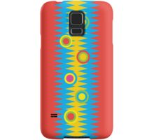 Rainbow Aztec 3G  4G  4s iPhone case  Rainbow Aztec 3G  4G  4s iPhone case   Samsung Galaxy Case/Skin