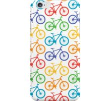 Ride a Bike Marin  3G  4G  4s iPhone case   iPhone Case/Skin