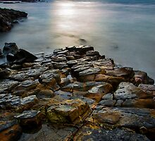Rancho Palos Verdes by jswolfphoto