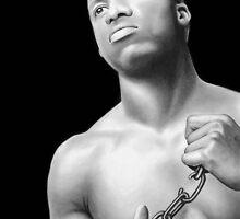 Chains by rexkadinger