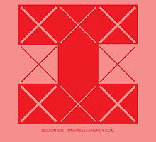 Design 206 by InnerSelfEnergy