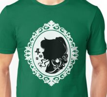 Sailor Jupiter Cameo Unisex T-Shirt