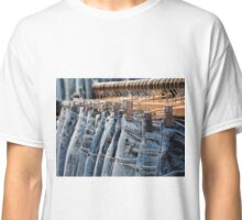 Tradition  Classic T-Shirt