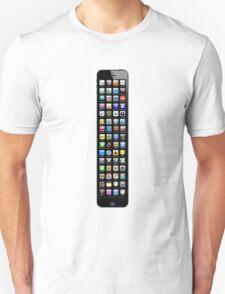 Da Fuq? T-Shirt