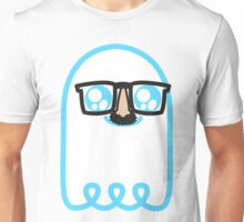 Groucho Gulliver Unisex T-Shirt