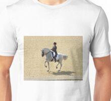 Dressage I T-Shirt
