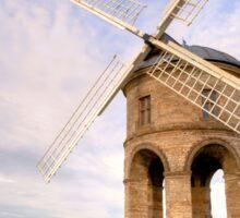 Chesterton Windmill, Warwickshire Sticker