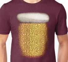 It's Beer! Unisex T-Shirt