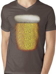 It's Beer! Mens V-Neck T-Shirt