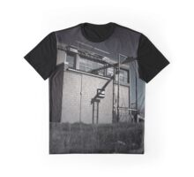 TCM  #5 - Slaughterhouse Graphic T-Shirt