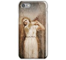 Fountain of Youth iPhone/iPod Case iPhone Case/Skin